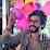 Raphael Diai's profile photo