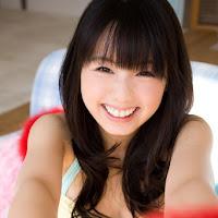 [BOMB.tv] 2010.01 Rina Koike 小池里奈 kr028.jpg