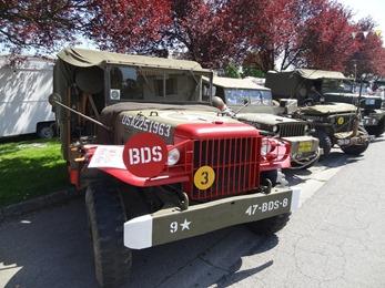 2018.05.06-020 véhicules militaires