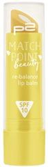 re-balance lip balm 10