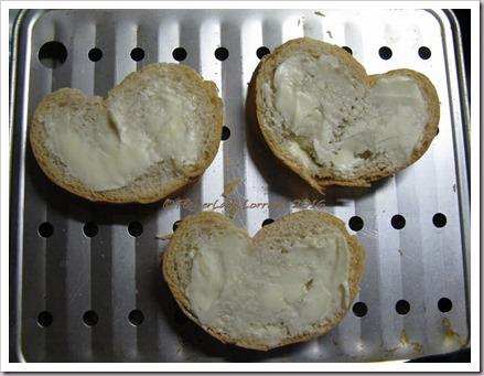 08-05-italian-bread