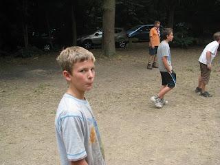 Summer_Camp_2010 121