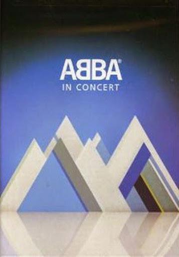 https://lh3.googleusercontent.com/-jT983-rFctw/VNa8PSzW8cI/AAAAAAAACQ0/mdiiUAFYCiM/ABBA.In.Concert_2004.jpg