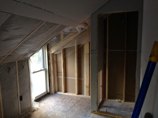 Renovation Project - IMG_0136.JPG