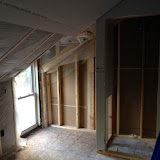 Renovation Project - IMG_0136.JPG