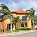 Villa - Catalina 250 m2.jpg