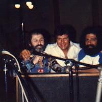 LA-1979-22