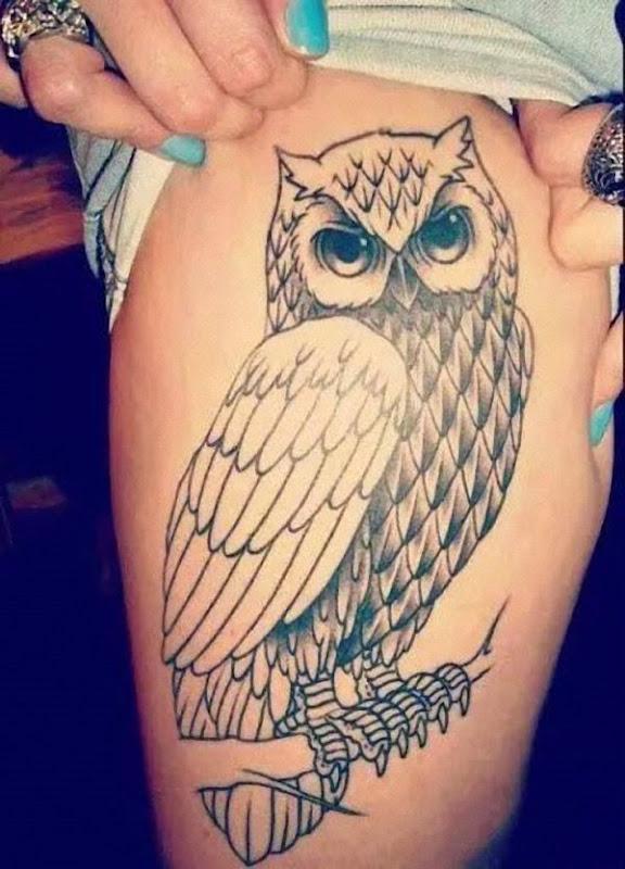 as_tatuagens_de_coruja_22