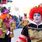 CarnavaldeNavalmoral2015_298.jpg