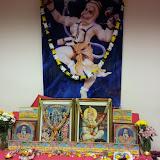 Shree Ram Jay Ram Jay Jay Ram 12 HOURES RECITAL OF