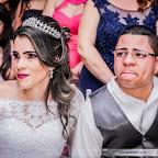 Nicole e Marcos- Thiago Álan - 1512.jpg