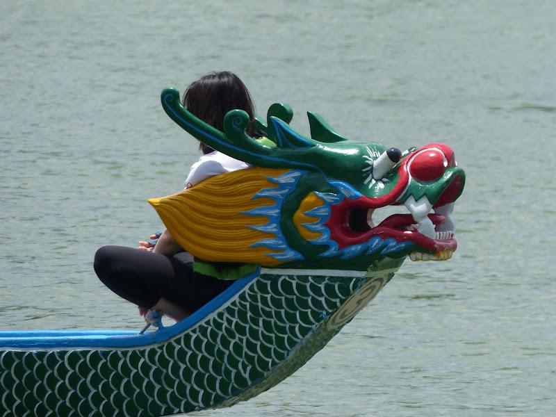 Dragon boat festival à Longtan ( Taoyuan) - dragonboat%2B072.JPG