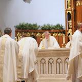 Ordination of Deacon Bruce Fraser - IMG_5741.JPG