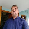 Kali Prasad Paluri