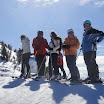 IPA-Schifahren 2011 058.JPG