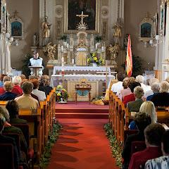 Relikvia sv. Cyrila v Červeníku - IMG_5285.jpg