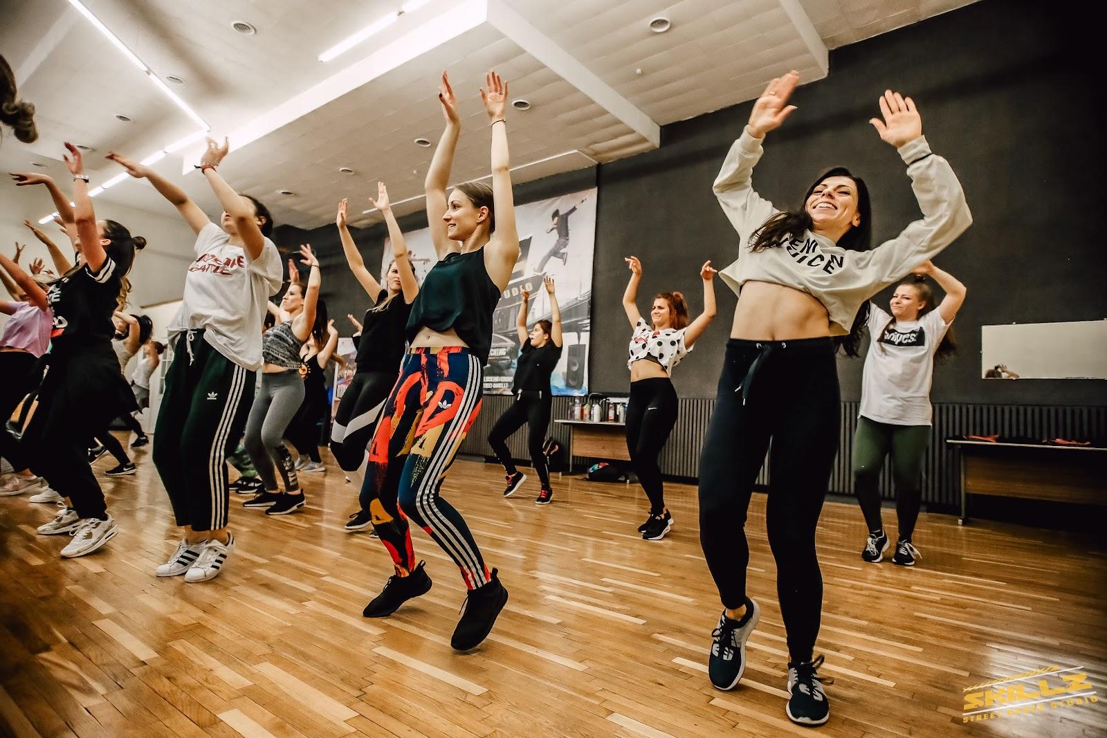 Dancehall Takeover seminarai (Jamaika, Belgija, Prancuzija) - IMG_8622.jpg