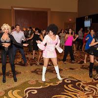2015 LAAIA Convention-2-106