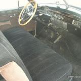 1948-49 Cadillac - c31e_12.jpg