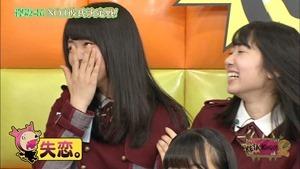 170110 KEYABINGO!2【祝!シーズン2開幕!理想の彼氏No.1決定戦!!】.ts - 00248