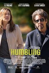 The Humbling - Một thời chóng qua