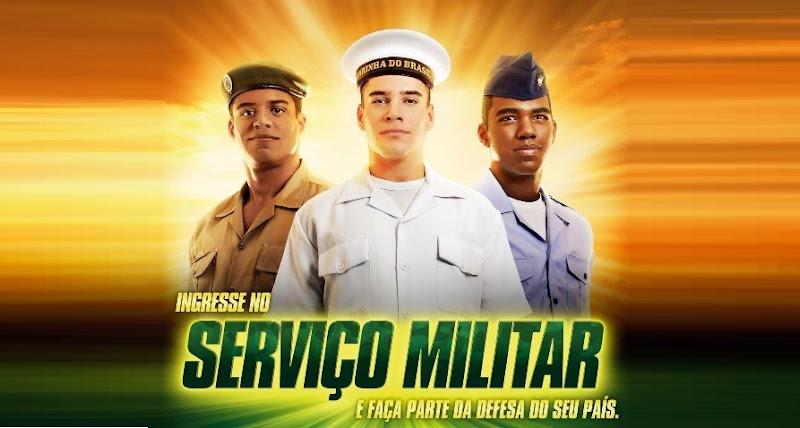 Serviço-Militar-2017
