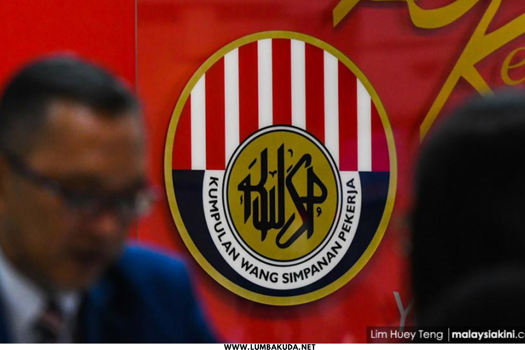 EPF I-Sinar Expanded To Cover All Impacted Members