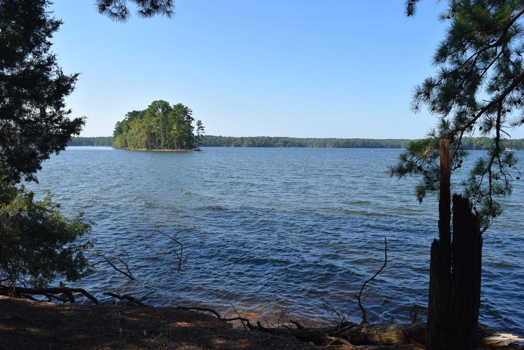 [Lake+Murray%5B3%5D]