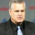 Former Detroit Lions  Matt Millen illness: May need a transplant
