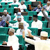 GOOD NEWS!! House Of Reps Planning 2-Month Free Power Supply Bill