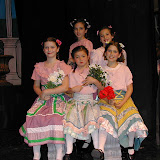 2002 The Gondoliers  - DSCN0452.JPG