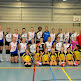 2013-09-22 Hovoc D1 - Polonia D1, Dendron Horst (05)