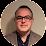 Bassem Nassar's profile photo