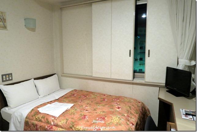 和歌山第一富士飯店 (26)