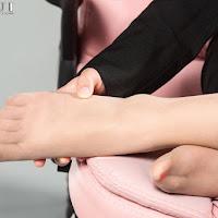 LiGui 2014.08.13 网络丽人 Model 语寒 [46P] 000_5711.JPG