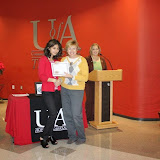 EDGE Pinning Ceremony Fall 2014 - IMG_0968.jpg