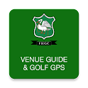 Flackwell Heath Golf Club icon