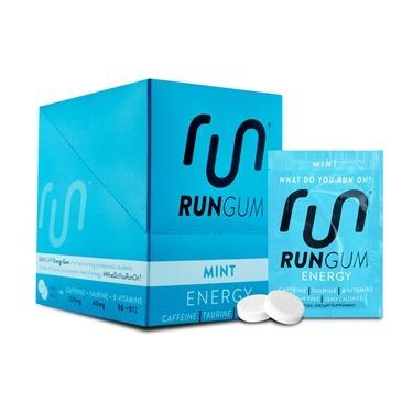 RunGum_Main_Image_mint_51b273f8-02c5-40a4-b6ae-15ef764b4810_1800x1800