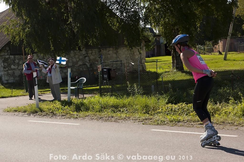 2013.08.25 SEB 7. Tartu Rulluisumaraton - AS20130825RUM_139S.jpg