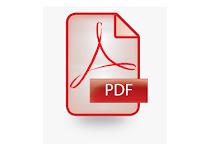 ইংরেজি সাহিত্য মনে রাখার কৌশল - PDF ফাইল