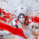CarnavaldeNavalmoral2015_353.jpg