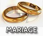 Mariage à La Chaize le Vicomte, SaintFlorent des Bois, Nesmy, Aubigny