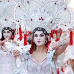 CarnavaldeNavalmoral2015_342.jpg