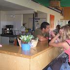 Korfschieten en BBQ 09-06-2007 (74).jpg