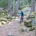 Trail & Technik jagdhof.bike (193).JPG