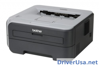 get Brother HL-2140 printer's driver