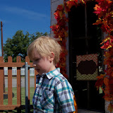Pumpkin Patch 2015 - 100_0427.JPG