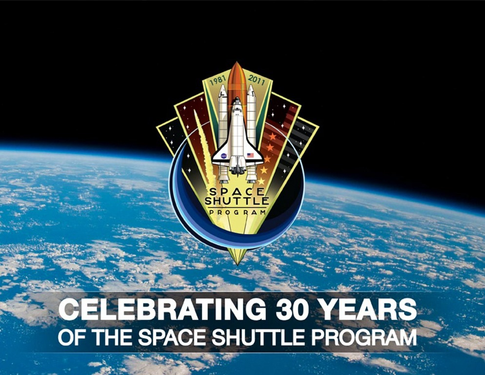 [Celebrating-30-Years-of-the-Space-Sh%5B2%5D]