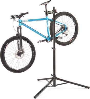 Feedback Sports Sport Mechanic Repair Stand alternate image 1