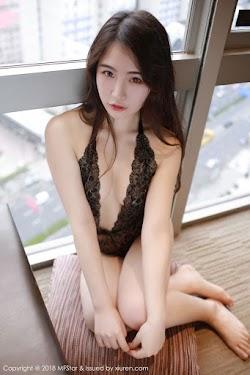 Zhai Tu Tu 宅兔兔